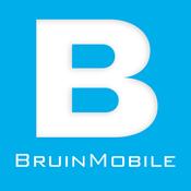 Bruin Mobile mobile