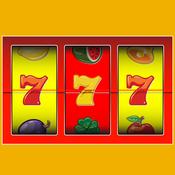 Casino Spain