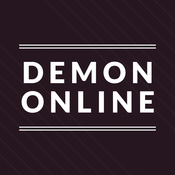 Demon Online demon