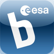 ESA Bulletin bulletin board systems