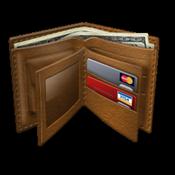 Finance Plus finance note