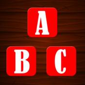 Kids ABC Game