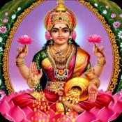Lakshmi Pics