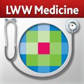 LWW Medicine