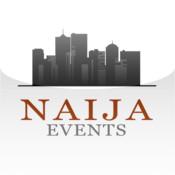Naija Events