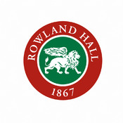 Rowland Hall