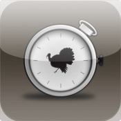 TurkeyTimer internal