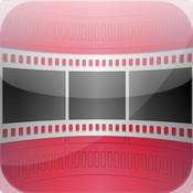 Video Sender sender