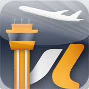 AirportZoom