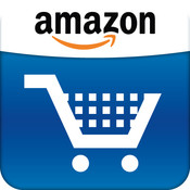 Amazon Mobil amazon mobile