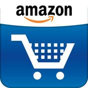 Amazon Mobil
