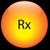 Rx Reference