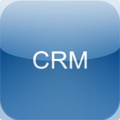 TimeLine CRM historical events timeline