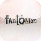 Fantomas App club mix