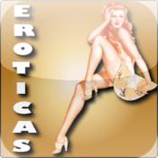 LAS EROTICAS peliculas eroticas online