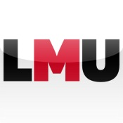 LMU Magazine