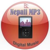 Nepali Music nepali