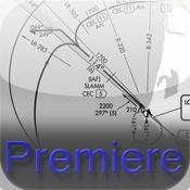 Premiere IFR premiere