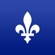 Quebec taxes