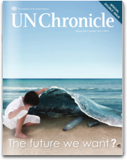 UN Chronicle