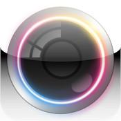 Cam viewer app not working