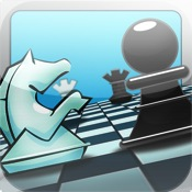 Chess Knight knight games