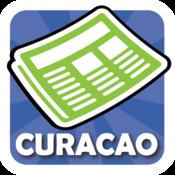 Curacao News