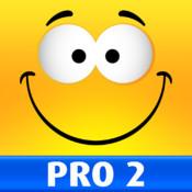CLIPish Pro 2