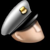 My Commander commander