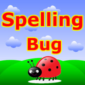 Spelling Bug