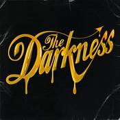 The Darkness darkness