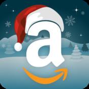 Amazon Santa amazon mobile