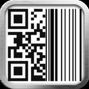 Barcode+ Free
