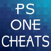 Cheats - PSOne