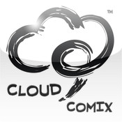 Cloud 9 Comix digital comic