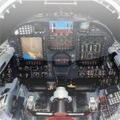 Cockpit Live