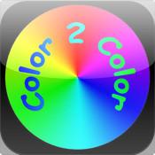 Color 2 Color