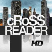 Cross Reader