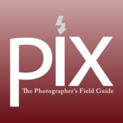 Pix Magazine