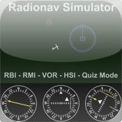 Radionav Sim