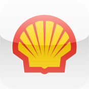 Shell A4 West