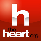 theheart.org
