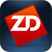 ZDNet Mobile