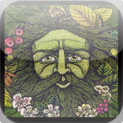 Celtic Tarot mb free tarot dictionary