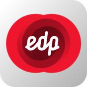 EDP Playtime