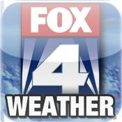 FOX 4 Weather