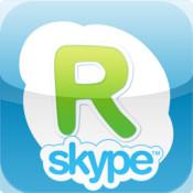 Skype Redeem skype version 3