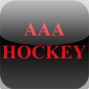 AAA HOCKEY HD