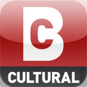 BCN Cultural