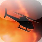 Chopper Lite